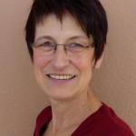 Dr. med. Marion Pfeiffer