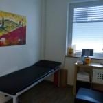 Behandlung2